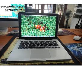 Mới về nhiều Macbook Air, Macbook Pro 13 15.4 như mới giá tốt nhất thị trường