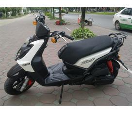 Bán Yamaha BW S 2011 mới 99% biển:29E bán:35triệu gấp cho người yêu thích có ảnh