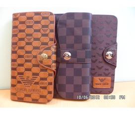 Túi Ví cầm tay LV,Chanel, Gucci, Giorgio Armani cao cấp, đa dạng và luôn cập nhật xu hướng