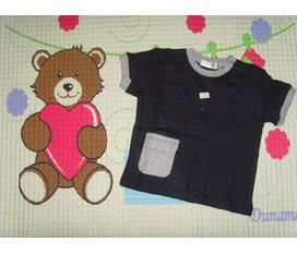 Quần áo cho bé yêu Hàng hiệu Nhật Bản lẻ size