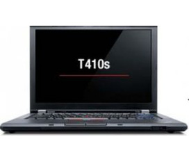Hàng xác tay USA IBM Thinkpad X200, X201 Table, T410s T400