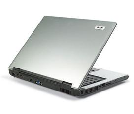 Bán con Laptop ngon bổ rẻ 2tr5 web, văn phòng, nghe nhạc, xem phim tốt