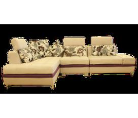 Bộ sofa nỉ nhập khẩu cao cấp KH SFNG3 giá KM : 26.680.000 VNĐ