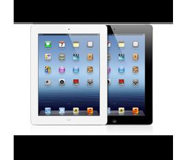 Giờ Vàng giá SỐC New iPad 2012 wifi 16GB 4G Black
