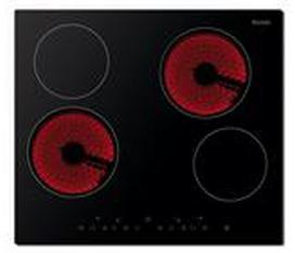Bếp điện Baumatic BHC 606 SS đại giảm giá ,siêu bền ,siêu khuyến mại tại Bếp Nhập Khẩu