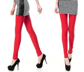 Tata Nya Shop: Skinny 90k chân váy mullet các loại 109k, vô ngay nèo :x