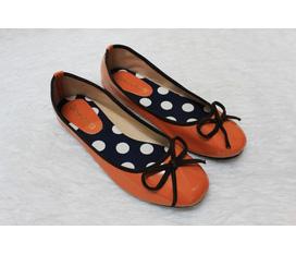 BELLE BOUTIQUE : Hàng tháng 6...búp bê, đế bệt, sandal xinh yêu ...