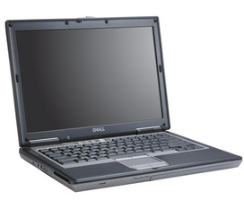 Bán Laptop Cũ giá rẻ dành cho sinh viên,Dell Latitute D620 t5800/1gb/120gb Giá 3tr700k