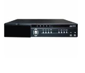 Đầu ghi 4 kênh vt 4100, vt 4100s, 8 kênh vt 8100, vt 8100s, 16 kênh vt 16100, vt 16200