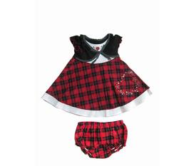 Áo Đầm YOUNGLAND xuất xịn cho bé, cực xinh...