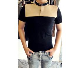 MR.BOUTIQUE Chuyên hàng thời trang nam mẫu mới và hot hè 2012 HOT HOT HOT chất lượng đẹp giá cả hợp lý