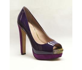Shop Fashion Fair Chuyên giày dép, túi xách, quần áo phụ kiện của những thương hiệu nổi tiếng nhập trực tiếp từ Mỹ
