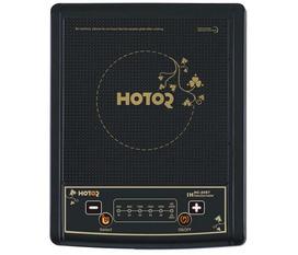 Bếp điện từ Hotor đa chức năng, Lẩu, hầm, ninh, đun nước ...Nhiều model cho bạn lựa chọn