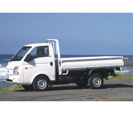 Xe tải Hyundai H100, xe tải Hyundai 1 tấn nhập khẩu nguyên chiếc, mới 100% giá tốt nhất thị trường và nhiều khuyến mãi
