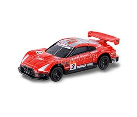 Bộ sưu tập mô hình ô tô Tomica với hơn 150 mẫu mã đa dạng, chất liệu an toàn.