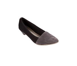 Giày thời trang Shoobidooba từ 180000 hàng mới về 13/06