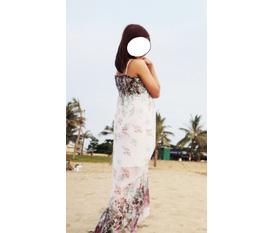 Gấp gấp: Thanh lí quần áo váy mùa hè, giá rẻ 50K 100k đây các bạn, click nào