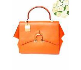 Túi đẹp, ví xinh, thắt lưng yêu đang có tại MMG Shop