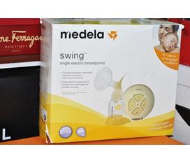 Cần bán máy hút sữa medela swings và máy medela pump in style advanced mới 100% hàng xách tay từ US