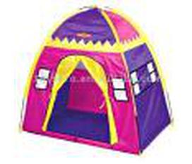 Shop memiu bán buôn bán lẻ bể phao bơi, lều bóng cho bé...khuyến mại liên tục....