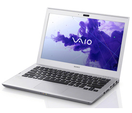 SOny VaiO T13 Ultrabook ,VaiO ultrabook, sony ultrabook, IVY Bridge, T133141GX/S core i5 3317U, sony T, VaiO T, 13 inch,