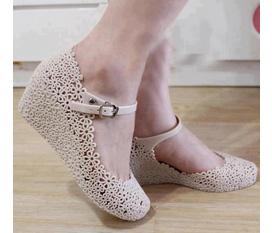 Giày xinh iu đêk