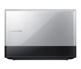 4Tech Bán Laptop Cũ Samsung p6200/2gb/320gb,máy cực kỳ đẹp,nguyên bản 100% Và giá chỉ có 5tr500k
