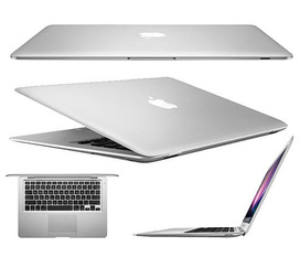 Macbook Air 13 ổ ssd 128gb cần bán