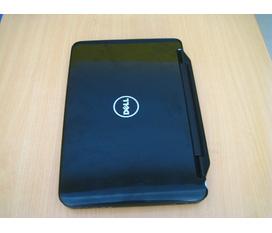 Bán Laptop DELL Inspriron N4050 nguyên bản ,rất mới,còn BH hãng, giá rẻ