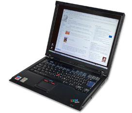 Có ngay laptop giá 3tr500 đây