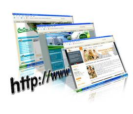 Cần bán tên miền trong lĩnh vực Bất động sản, selling domain names
