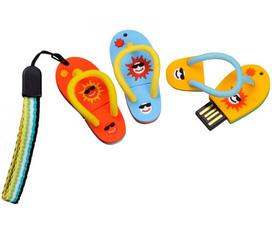 Eros Topic 8 : USB ngộ nghĩnh, USB cute, nhanh tay chọn nào