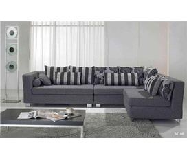 Lựa chọn sofa phong cách hiện đại, giá rẻ vớí nội thất SH