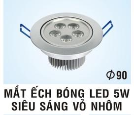 Đèn chùm giá rẻ, mua đèn led cao cấp dành cho nhà mới