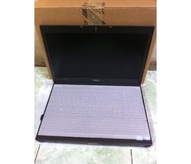 Dell Latitude E6410/E5520/E6520/E5520/Dell Precision M4600/Full HD 1080 new 100%.....