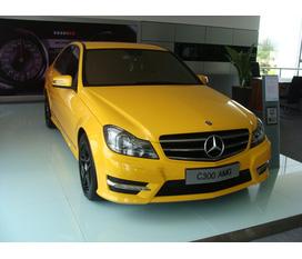 Bán mercedes c300 amg 2012, giá xe mercedes c300 amg tốt nhất TPHCM chỉ có tại Vietnam Star Phú Mỹ Hưng. Khuyến mãi lớn
