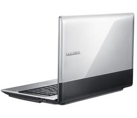 5tr5 Laptop Samsung cấu hình cực mạnh trong tầm tiền