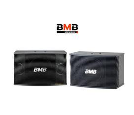 BMB CSN255E loa karaoke cao cấp nhập khẩu nguyên chiếc từ Nhật Bản