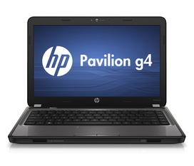 Bán Laptop HP Pavilion G4 i5 2450/2gb/640gb/vga hd6470,bh hãng 5th,full phụ kiện,cực đẹp Giá 9tr800k