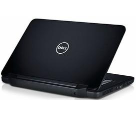 Bán Laptop DELL N5050 Màu đen . Giá 11tr.