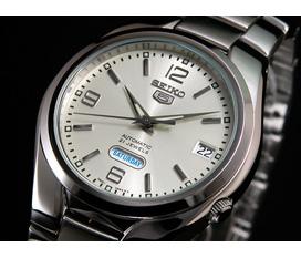 Đồng hồ SEIKO 5 xách tay cực chất