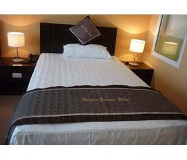 Kiến Sơn Thành Nhà cung ứng chuyên nghiệp các mặt hàng nội thất khách sạn
