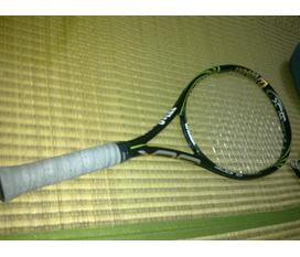 Bán vợt Wilson BLX 2010