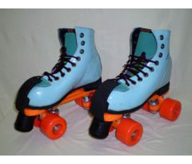 Cung cấp giầy trượt patin trên toàn quốc
