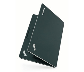 Lenovo ThinkPad Edge E220s, 5038 56U, Core i5 giá cực sock