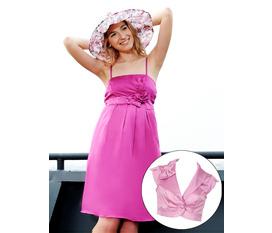 Hot hot hot thời trang Mommy online sài gòn sales up 30% đầm bầu và mặc nhà