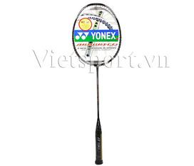 Vợt cầu lông Yonex Voltric 70