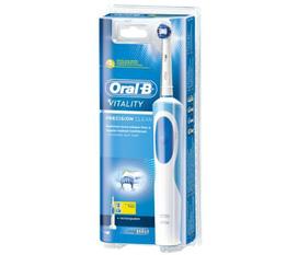 Bàn chải điện Oral B, Đầu bàn chải điện Oral B, GIÁ TỐT