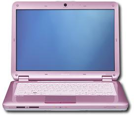 Bán Laptop Sonyvaio CS màu hồng,máy cực đẹp,nguyên bản 100% ,BH 3th tại laptop cũ 4tech