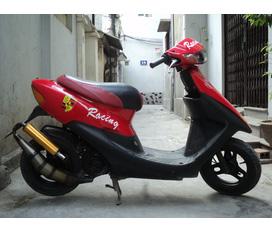 Bán Dio ZX tại Hà Nội